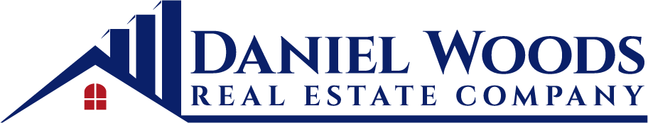 Daniel Woods Real Estate