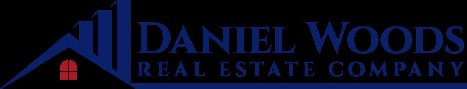 Daniel Woods Real Estate