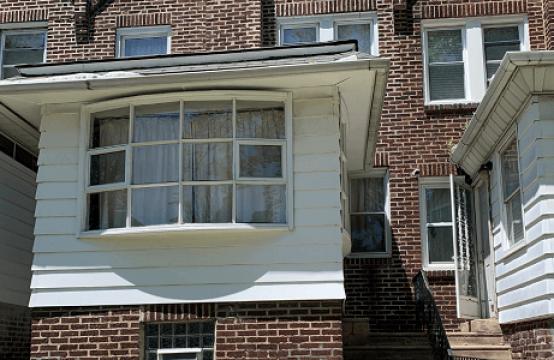 5917 W. Oxford St (West Philadelphia)
