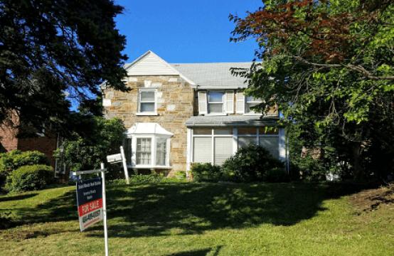 8415 Limekiln Pike (Wyncote, PA)